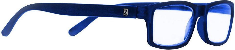 Z-zoom ZZM-09351 herní brýle +1D