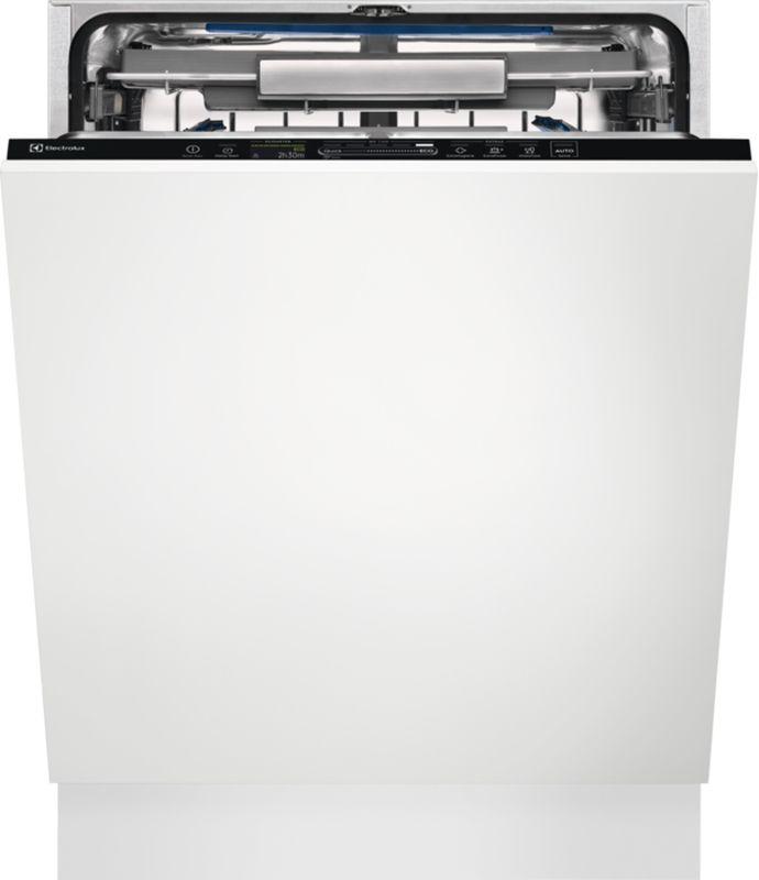 Electrolux KEGA9300L