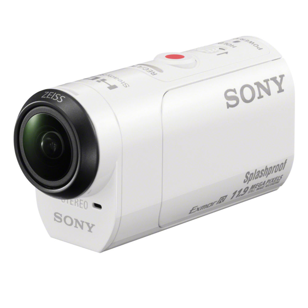 Sony ActionCam AZ1 KIT