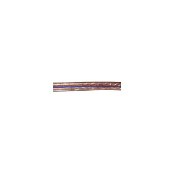 TP 1.5 repro kabel GR04 S8314