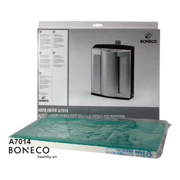 Boneco A7014 HEPA filtr (do P2261)