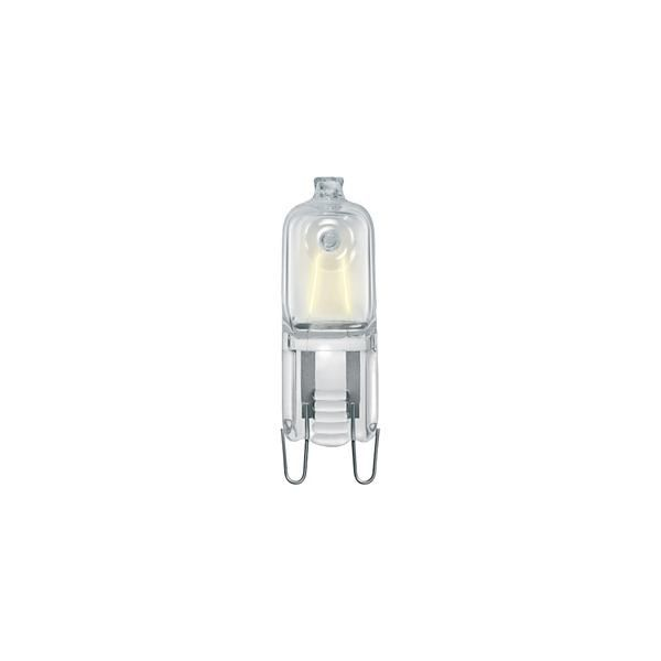 Philips EcoHalo Capsule 42W G9 230V CL.1BL / 10
