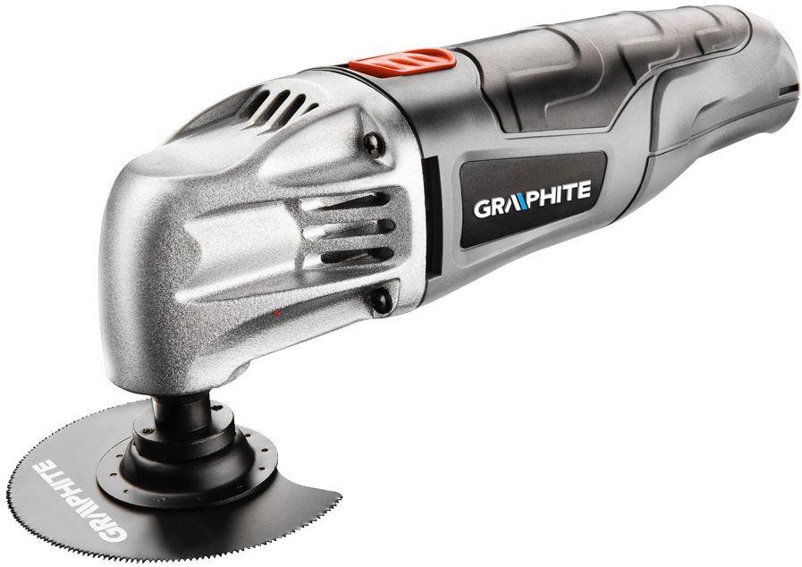 GRAPHITE 59G020, Multifunkčné zariadenie