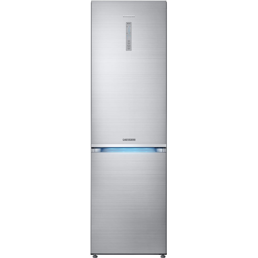 Samsung RB 41 J7899S4/EF (nerez)