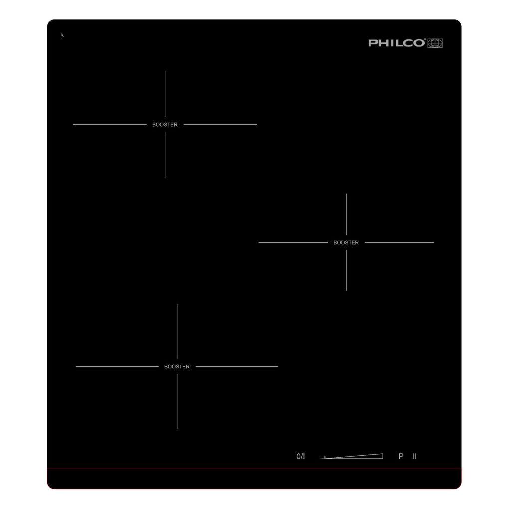 Philco PHD4313S
