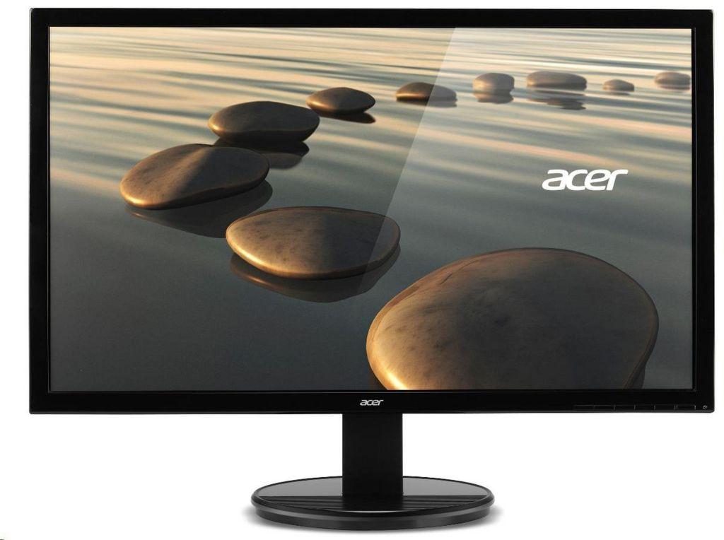 Acer K272 (UM.HW3EE.C01)