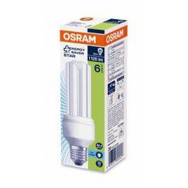 Osram DSTAR 20W / 865 220-240V E27 10x1