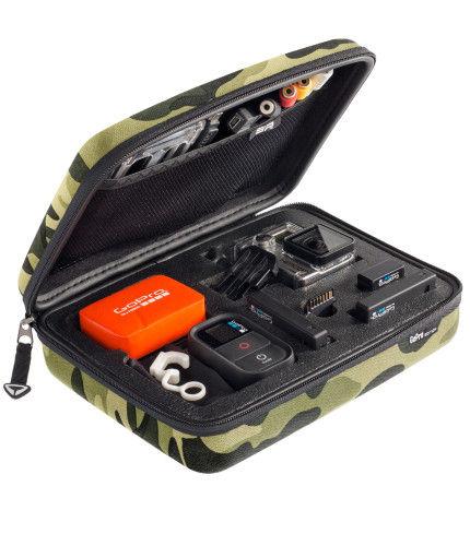 SP Gadgets 52036 pouzdro pro GoPro-Edition 3.0