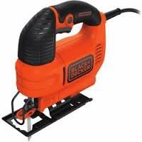 Black & Decker KS701PEK-XK