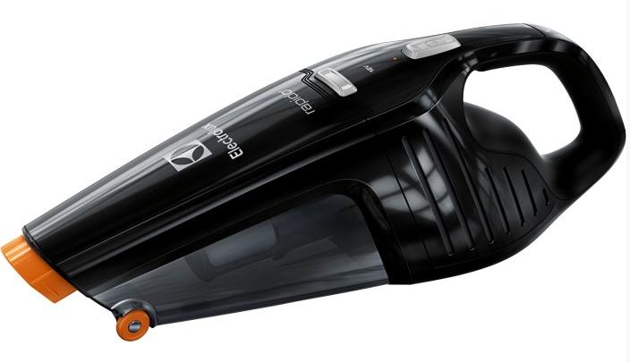 Electrolux ZB5112E Rapido