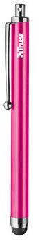 Trust 18513 Stylus Pen (růžová)