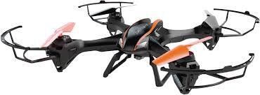 Denver DV-DCH-600 - dron s HD kamerou