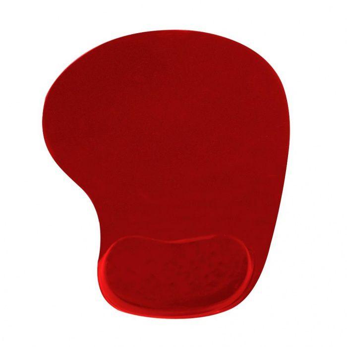 Vakoss PD-424RD (červená)