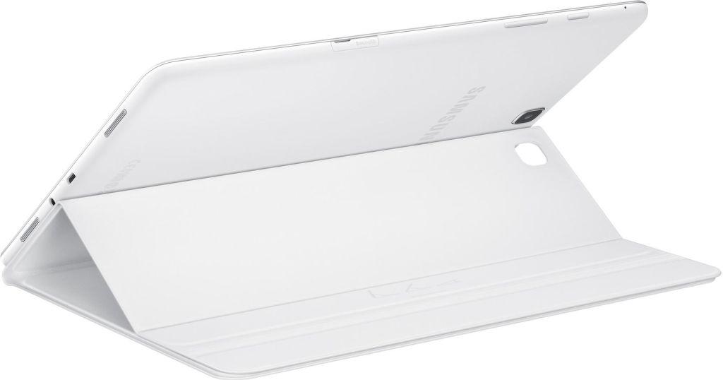 """Samsung Galaxy Tab A 9.7"""", EF-BT550PWEGWW (bílá)"""