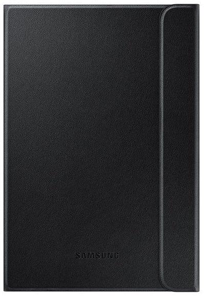 Samsung EF-BT710P pro Galaxy Tab S 2 8.0 (černé)
