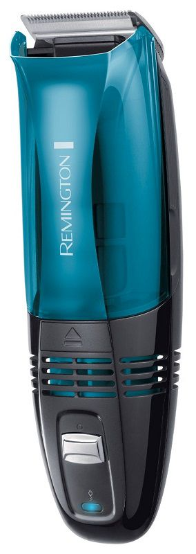 Remington Vacuum HC6550