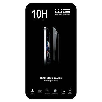 Winner ochranné sklo pro Sony Xperia Z5 Compact