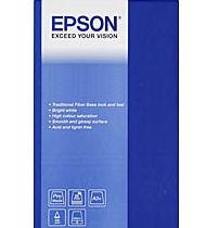 Epson Lesklý foto papír 13x18cm (50 listů)
