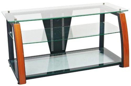 Arkas Dorado 900 CZ-W