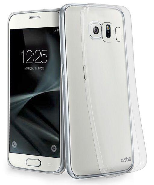 SBS Aero pouzdro pro Samsung Galaxy S7