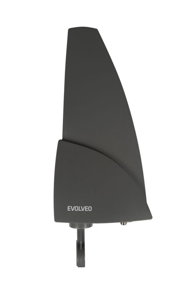 Evolveo Shark DVB-T/T2