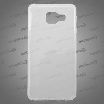 MobilNet ochranné pouzdro pro Samsung Galaxy A3