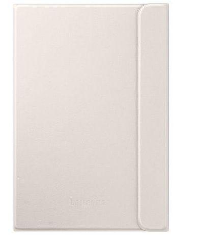 "Samsung pouzdro EF-BT285PW pro Galaxy Tab A 7"" (bílé)"