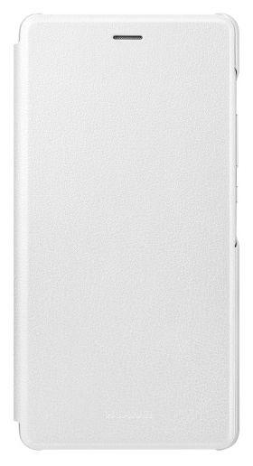 Huawei 51991526 FC P9 Lite (bílé)
