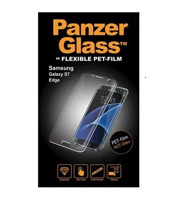 Panzer Glass pro Galaxy S7 Edge