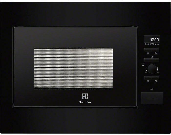 Electrolux EMS26004OK