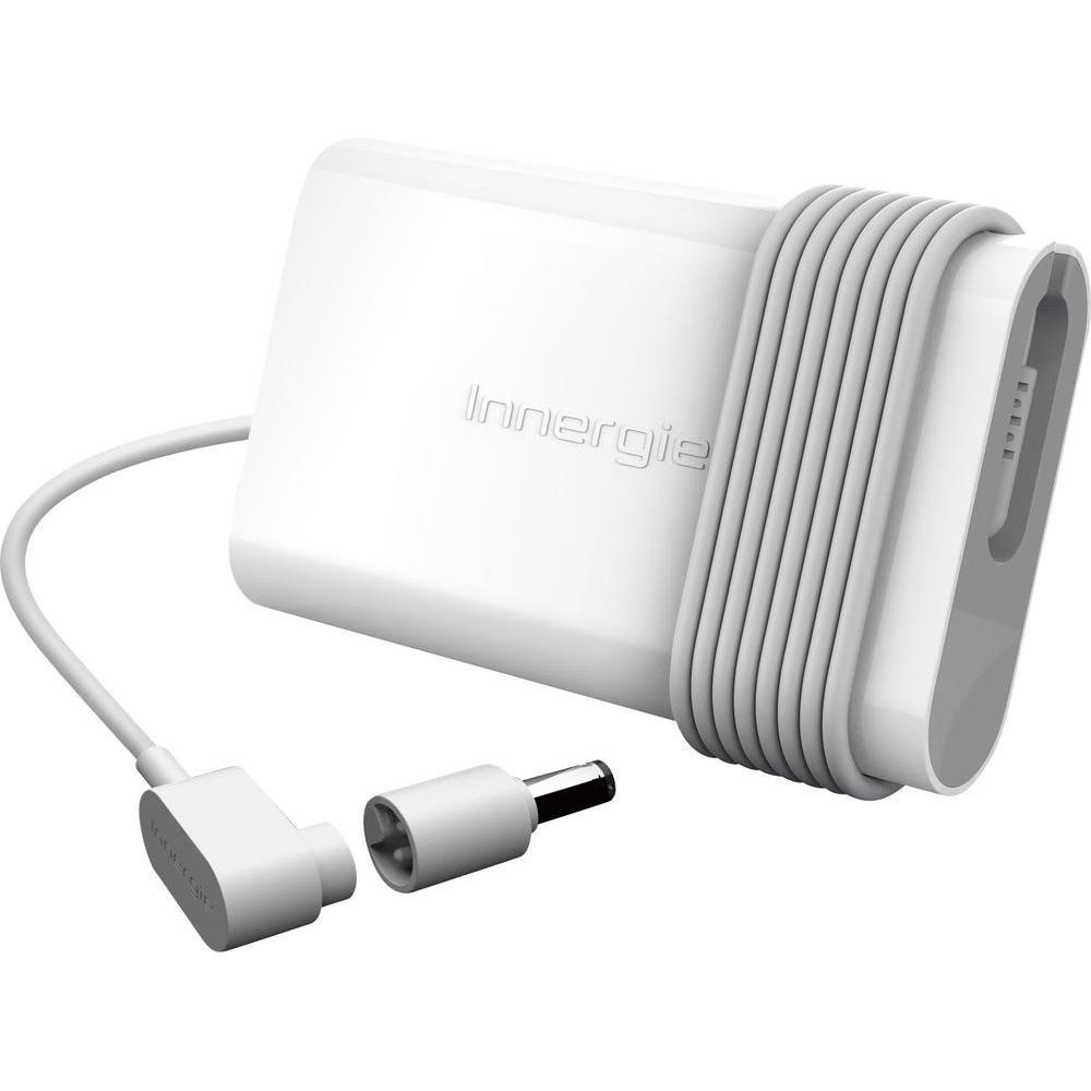 Innergie PowerGear 65W (slim) - uni. notebooková nabíječka
