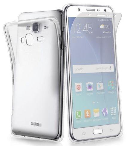 SBS Aero pouzdro pro Samsung Galaxy J5