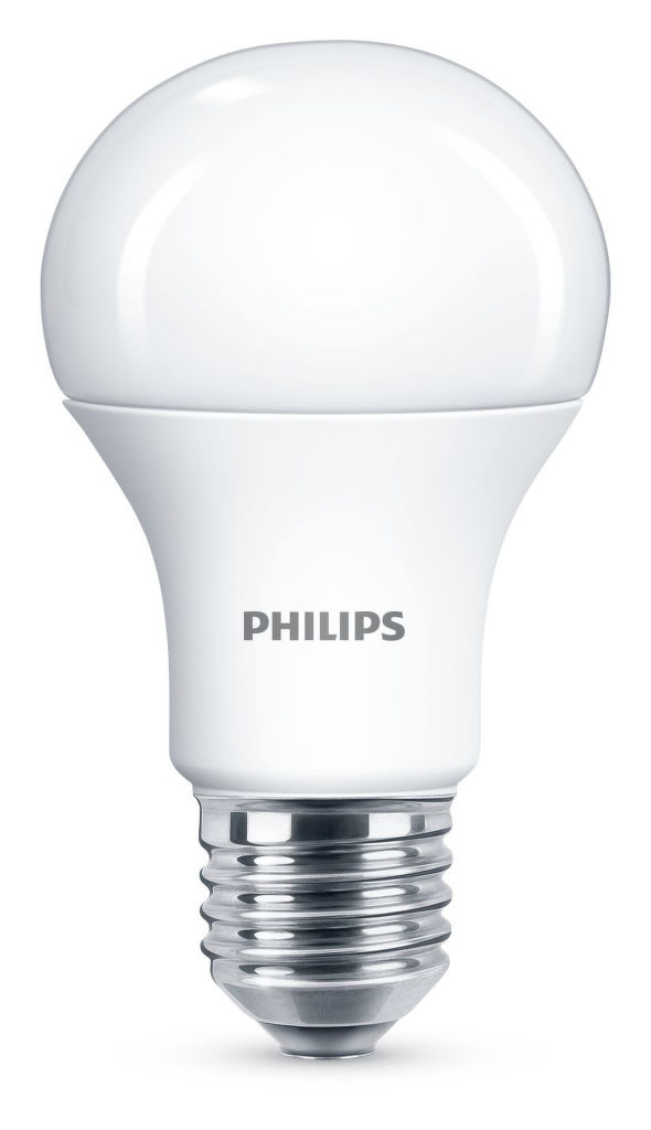 Philips Lighting 100W A60 E27 WW