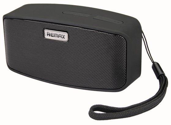 Remax RM-M1, AA-1194 (černý)