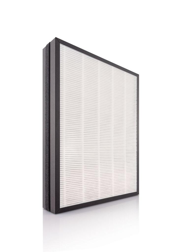 Philips AC4158/00 - náhradní HEPA filtr