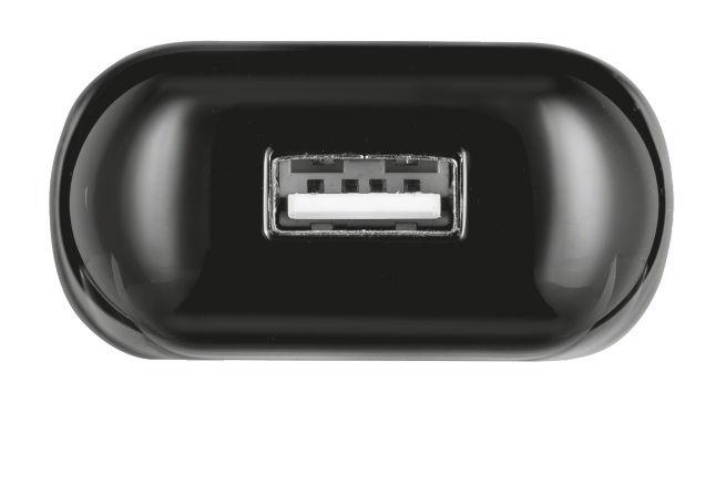 TRUST 21063, USB nabíječka