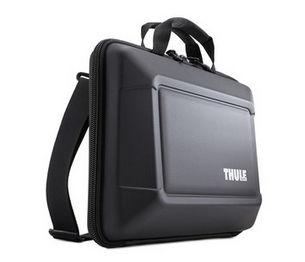 """Thule TL-TGAE2254K taška na notebook, vel. 15"""" (černé)"""