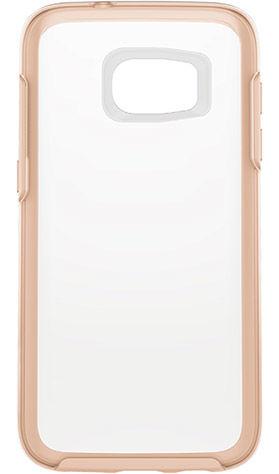 OtterBox ultra tenké pouzdro pro iPhone 6/6S (růžová)