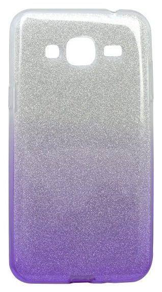 Mobilnet gumové pouzdro pro Samsung J3 2016