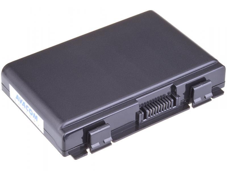 Avacom NOAS-K40-S26 - baterie pro ASUS K40/K50/K70