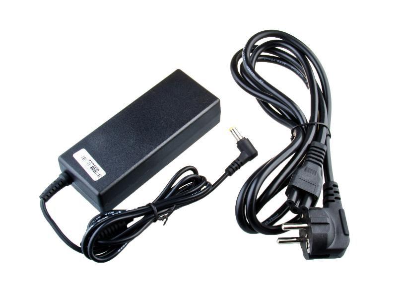 Avacom ADAC-ACER-90W - nabíječka pro notebook