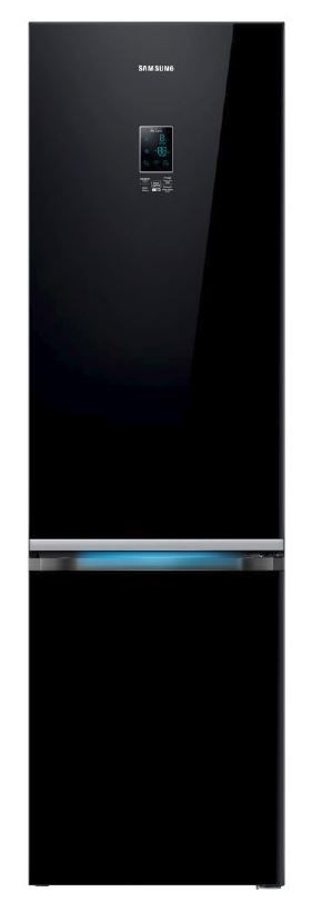 Samsung RB37K63632C/EF