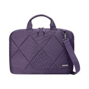 """Asus Aglaia taška na 13,3"""" notebook (fialová)"""