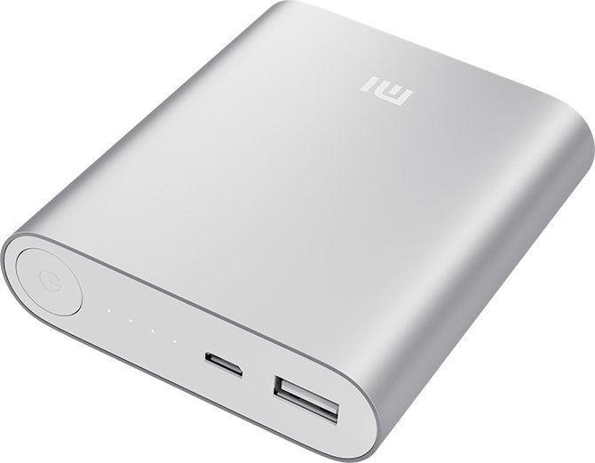 Xiaomi PB10400AL powerbanka