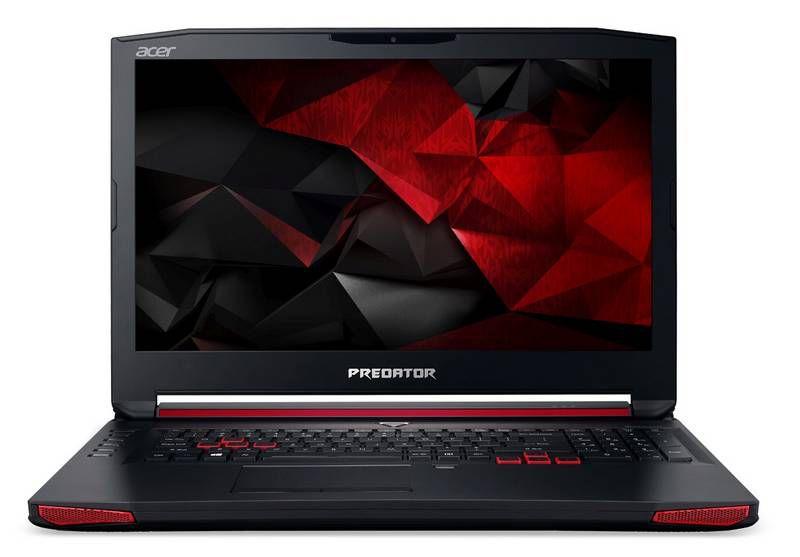 Acer Predator 17 G5-793-71L7 NH.Q1HEC.004