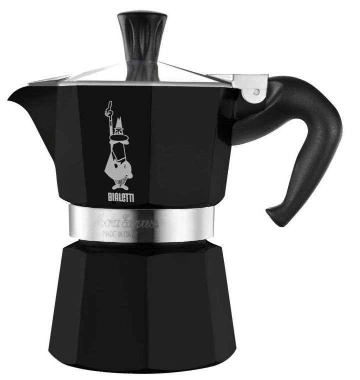 Bialetti Moka Express (200ml)