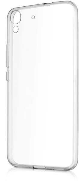 Huawei pouzdro pro Y6 II