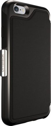 OTTERBOX iPhone 6/6S Plus Pouzdro na mobil (černé)