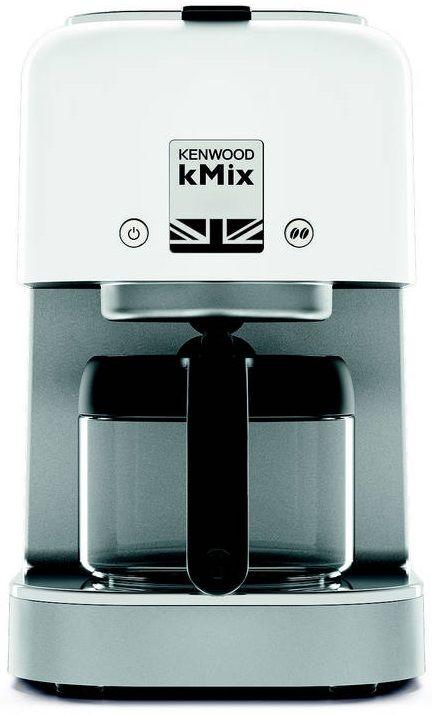 Kenwood kMix COX750WH
