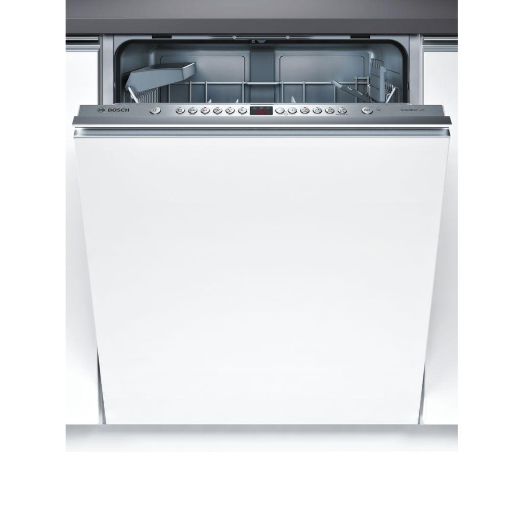 Bosch SMV46CX01E